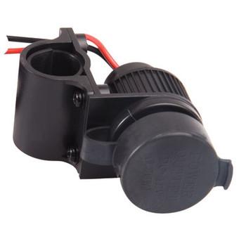 Tusk 12 Volt Power Socket