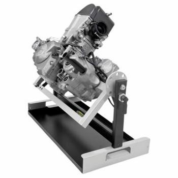 Motorsport Products MX Engine  Rebuild Stand