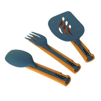 Jetboil  Cooking Utensil Kit