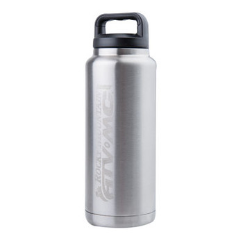 Rocky Mountain ATV/MC Insulated Bottle 36oz