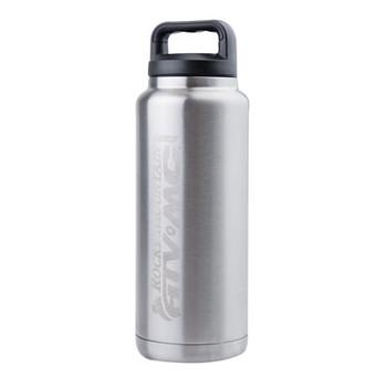 Rocky Mountain ATV/MC Insulated Bottle 36oz