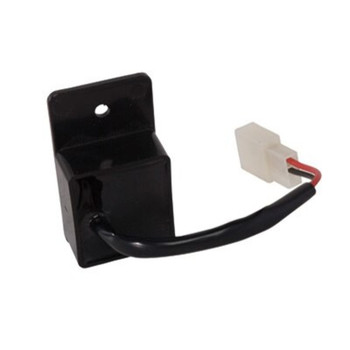 L.E.D. Turn Signal Flasher Relay