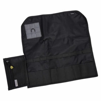 Tusk Cache Tool Roll