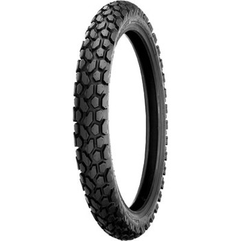 Shinko 700 series Tire Combo:3.00-21 & 4.60-18-Dual Sport, DOT