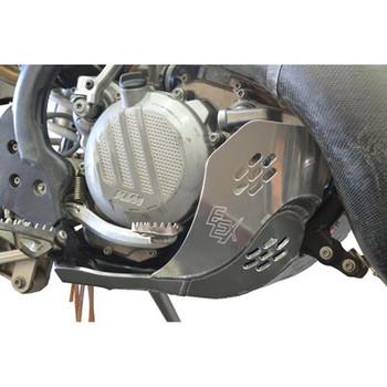 Enduro Engineering  24-1219X Skid Plate-KTM450 XC-F 2019-2021