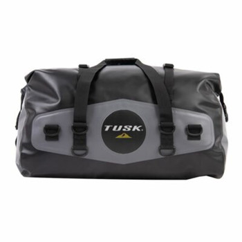 Tusk Dry Large Duffel Bag-Top load-44 Litre