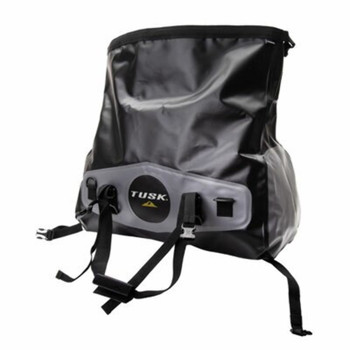 Tusk Dry Medium Duffel Bag-Top load-33 Litre