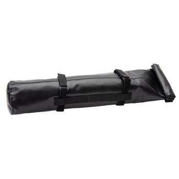 Tusk Tent Pole Bag Black