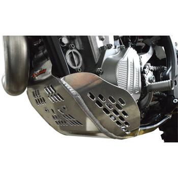 Enduro Engineering Skid Plate Fits: 2019-2021 KTM 350 SXF/XC-F