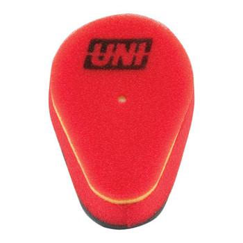 New Uni Filter NU-2488ST-1996-2020Suzuki  DR650S-Dual Sport