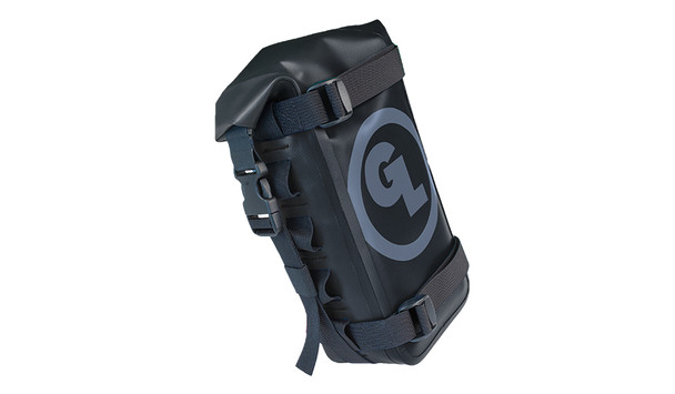 Giant Loop POSSIBLES POUCH-top Roll