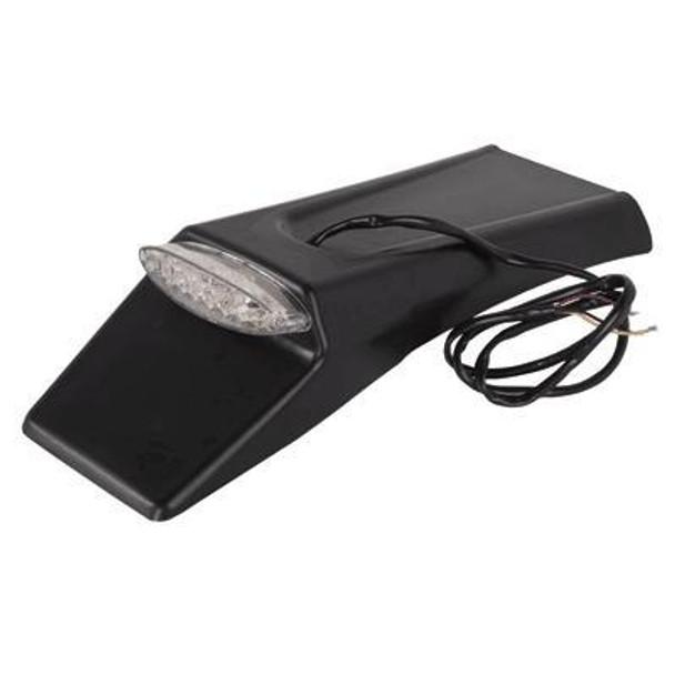 Universal LED Taillight/Brake Light Combo