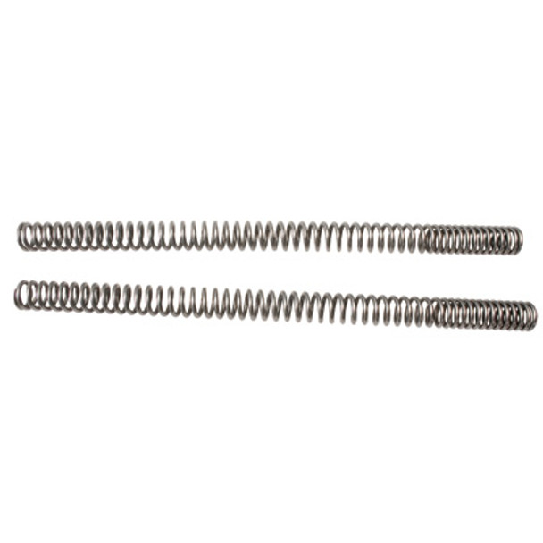 "Progressive Suspension ""Larry Roeseler Series"" Fork Springs-KLR 650 08-2018"