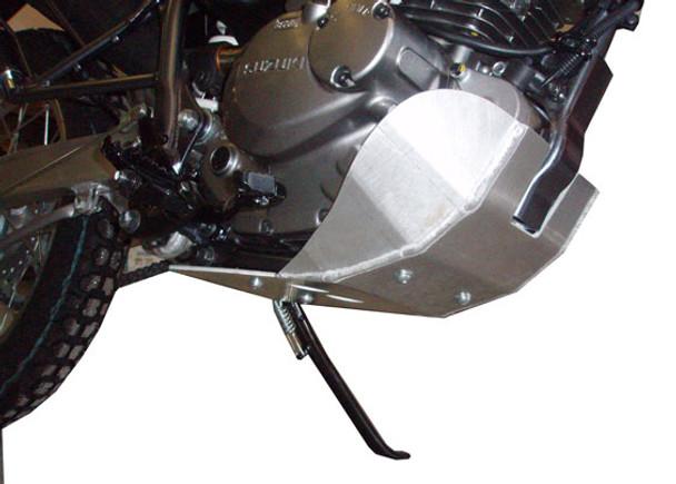 Ricochet Suzuki DR200 Skid plate 98-2018