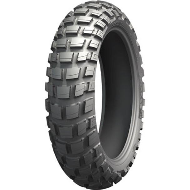 Michelin Anakee Wild Rear Dual Sport Motorcycle Tire