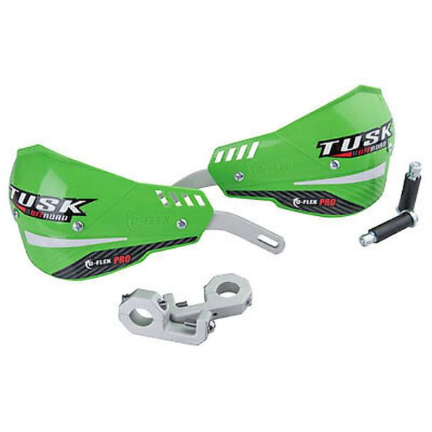 Tusk D-Flex Pro Handguards