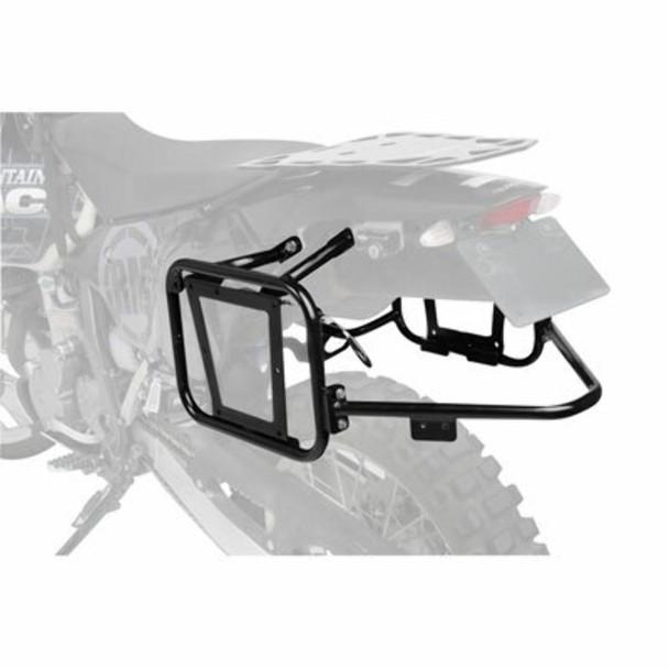 Tusk Pannier Racks Fits: 2000-2019 SUZUKI DR-Z 400S/SE/SM