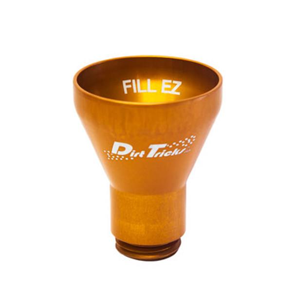 Dirt Tricks KTM FILL EZ-Funnel