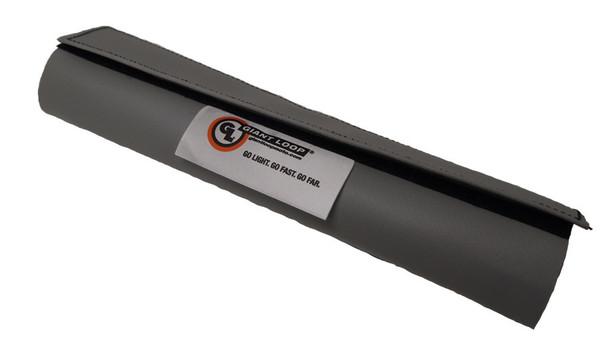 Giant Loop Cordura® Ballistic 14 ft Tow Strap
