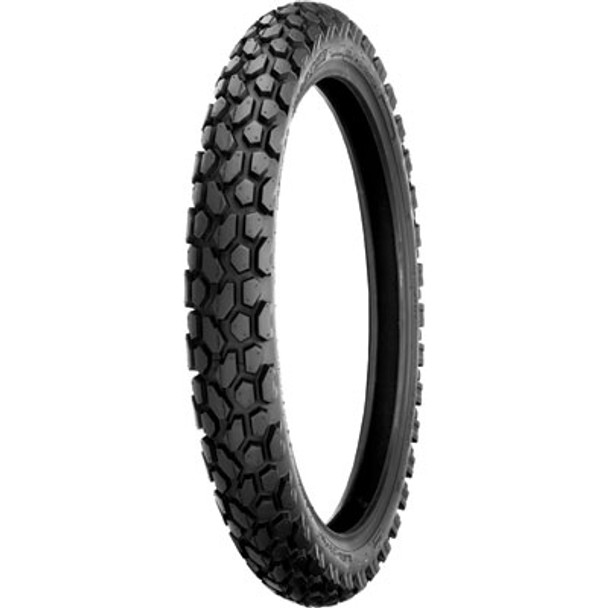 Shinko 700 Front Dual Sport Motorcycle Tire 3.00-21 (51S)