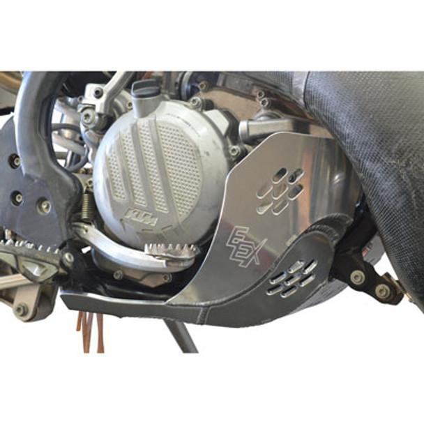 Enduro Engineering Xtreme Skid Plate-KTM450 XC-F2020