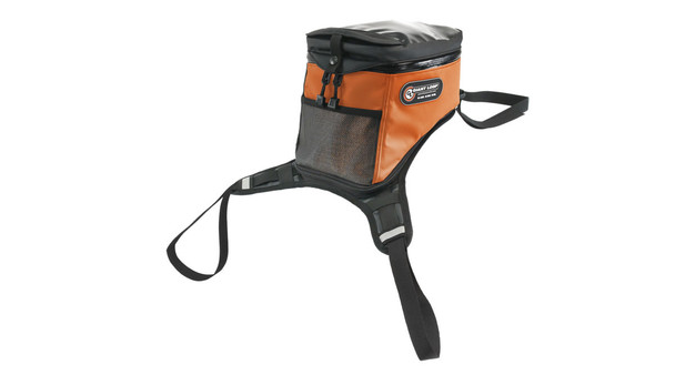 Giant Loop Fandango Pro Tank Bag - 8 litre