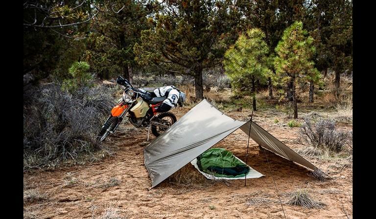 tarp-bivi-bike-setup1-1-768x448.jpg