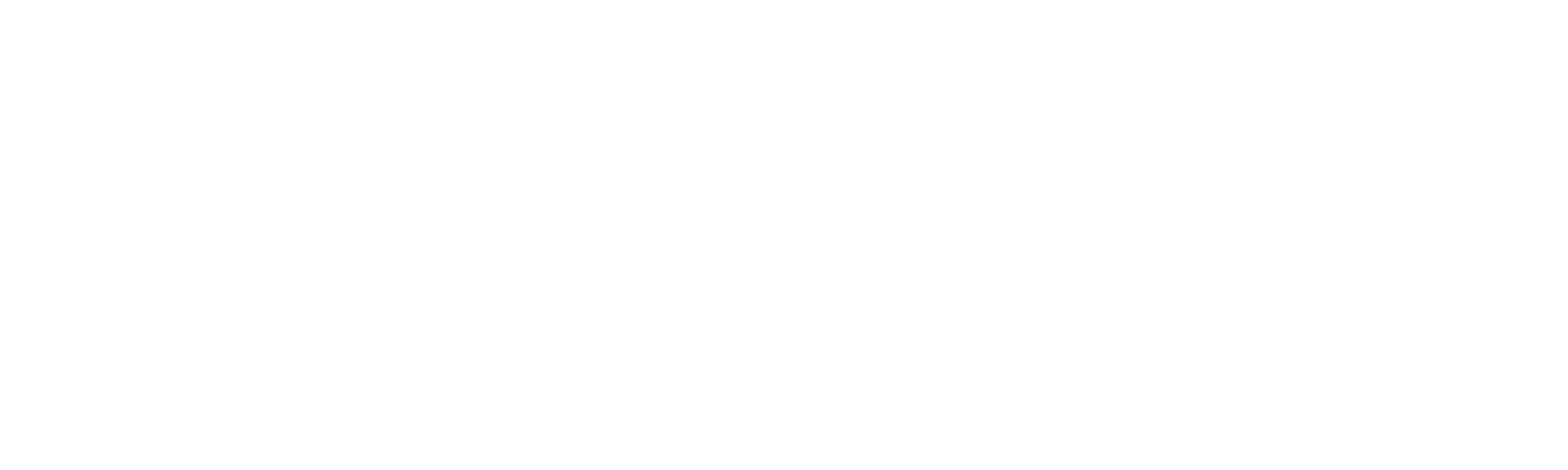 Carter's Customs, LLC