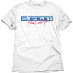 Boys Shelby Signature Graphic Tee