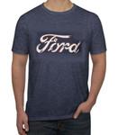 Ford T-Shirt - Last Ones in SMALL & MEDIUM