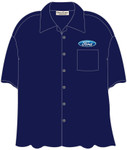 Ford Work Shirt * LAST ONES!