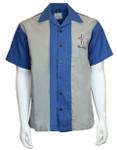 Mustang Club Shirt