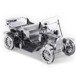1908 Ford Model T 3D Model Kit