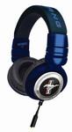 Mustang Headphones