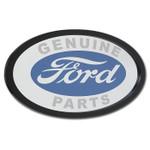 Ford Genuine Parts Mirror
