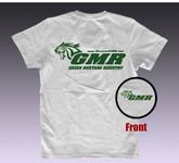 GMR T-Shirt (White)