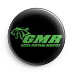 GMR Button