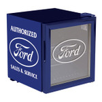 Ford Beverage Chiller Fridge
