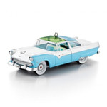 2013 Hallmark Ornament - 1955 Fairlane