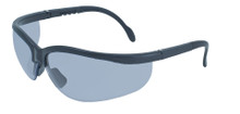 Full Moon Sunglasses - Flash Mirror Lenses (Safety)