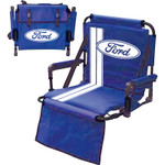 Ford Folding Stadium Chair