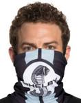 Shelby Face Gaiter / Bandana Tube Mask