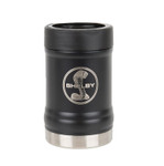 Shelby Insulated Can Holder