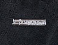 Pin - Shelby American Pin