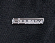 Pin - Shelby American Pin