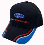 Ford Performance Hat