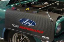 Ford Performance Fender Gripper
