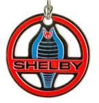 Ornament - 2019 Shelby Foundation Cobra