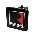 Roush Performance Trailer Hitch Plug