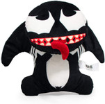 Dog Squeaky Toy - Kawaii VENOM